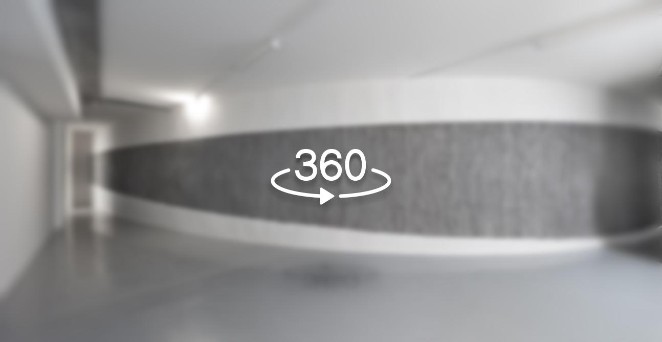 Virtuální prohlídka výstavy